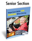 important skills for seniors